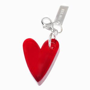 Berlock Hjärta