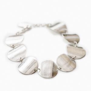 Bracelet 925 Silver