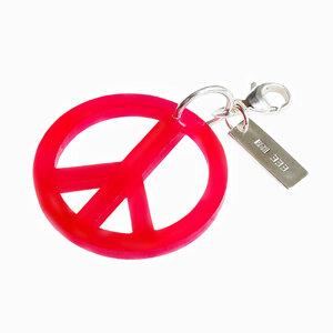 Pendant, peace